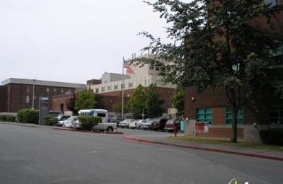 Providence North Everett Clinic - Everett, WA