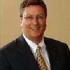 Dr. Lawrence Larry Gensler, MD