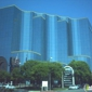 Redgate Law Office - San Antonio, TX