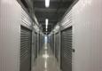 Life Storage - Glenview, IL