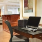 Country Inns & Suites - Rochester, NY