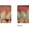 Radiant Dentistry - Jennifer Wren Lever DMD