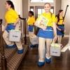 The Maids of Kansas City