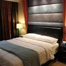 Garden Suites Hotel And Resort