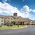 Comfort Suites Johnson Creek Conference Center