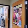 All  Care - San Bernardino, CA