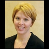 Anne Sparkman - State Farm Insurance Agent