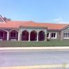 Olinger Moore Howard Chapel