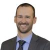 Jeff Bloomquist - Ameriprise Financial Services, Inc.