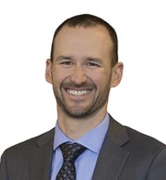 Jeff Bloomquist - Ameriprise Financial Services, Inc. - Vancouver, WA