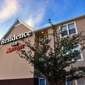 Residence Inn by Marriott Indianapolis Fishers - Indianapolis, IN