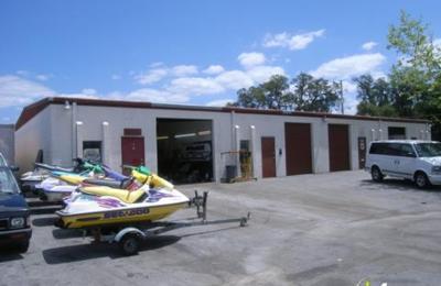 Frenchies Jet Ski - Longwood, FL