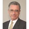 Joe Corgan - State Farm Insurance Agent