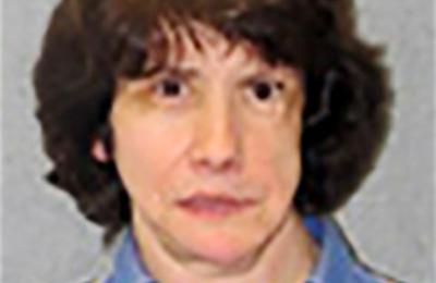 Suzanne P. Olivieri, MD - Philadelphia, PA