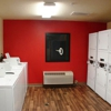 Extended Stay America Pittsburgh - Carnegie