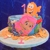 """Sweet Baby"" Custom Cakes, LLC"