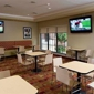 TownePlace Suites Williamsport - Williamsport, PA
