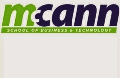 Mccann school of business technology 1227 shreveport barksdale hwy mccann school of business technology shreveport la reheart Image collections