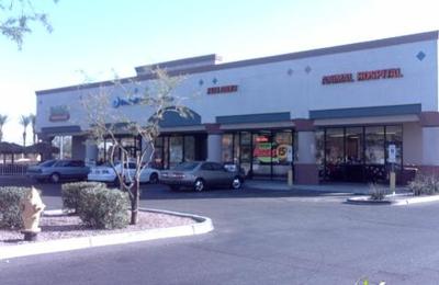 Beardsley Animal Hospital - Glendale, AZ