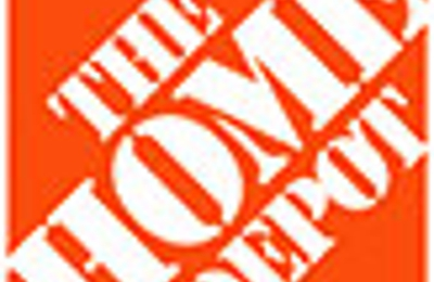 The Home Depot - Jacksonville Beach, FL