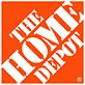 The Home Depot - San Carlos, CA
