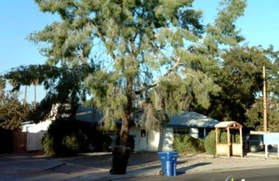 5th Place Community Child Care - Mesa, AZ
