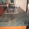 Stone Castle Granite & Marble Inc