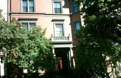 One Commonwealth Condominium - Boston, MA