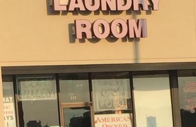 Laundry Room 212 Merchants Sq Dallas Ga 30132 Yp Com