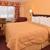 America's Best Inn & Suites
