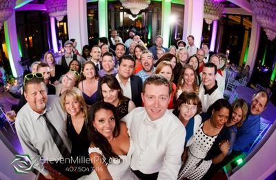 Steven Miller Photography Orlando Wedding Photographers 8131 Vineland Ave 355 Orlando Fl 32821 Yp Com