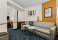 Fairfield Inn & Suites by Marriott Wilkes-Barre Scranton - Wilkes Barre, PA