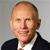 Dr. Gary Kent Frykman, MD