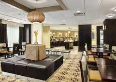 Wingate by Wyndham Charleston WV - South Charleston, WV