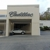 Allstate Insurance Agency Classic Auto Group Insurance