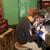 Nick's Auto & Equipment Repair