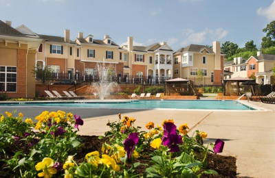Greenwich Place - Owings Mills, MD