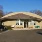 Little Darlings Child Care Center - Mount Laurel, NJ