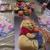 Henny Penny Cupcakes