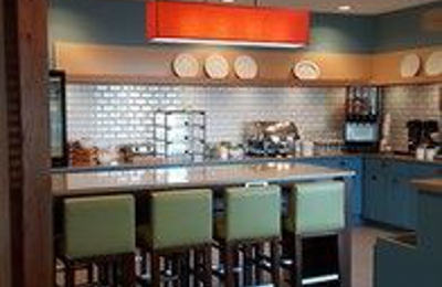 Country Inn & Suites By Carlson, Springfield, OH - Springfield, OH