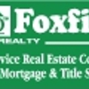 Foxfire Realty