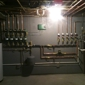 Michael Grella Plumbing and Heating - Milton, MA