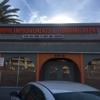 Home improvements & Flooring Depot