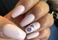 Herbal Nails & Spa - Houston, TX