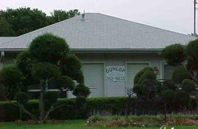 Bill Dunlop Lawn Service Inc - Dallas, TX