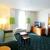 Fairfield Inn & Suites by Marriott Arlington Near Six Flags