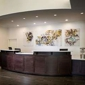 Residence Inn by Marriott Tallahassee Universities at the Capitol - Tallahassee, FL