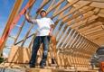 Roofing Contractors Expert - Milwaukee, WI
