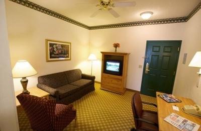 Country Inn & Suites Manheim - Manheim, PA