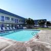 Motel 6 Pocatello - Chubbuck